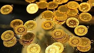 26 Ağustos gram altın çeyrek altın fiyatları