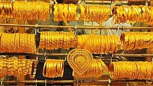 Çeyrek altın ve gram altın fiyatları ne kadar?