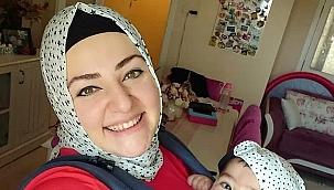 Amansız Hastalığa Yakalanan Elif Öğretmen Yaşam Savaşını Kaybetti
