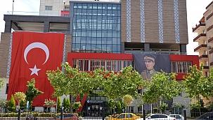 """Manisa TSO Başkanı Yılmaz: """"Manisa İki Şapkası Olan Bir Şehir"""""""